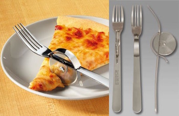 71e4e5fc593e6da6e95f6d15fa4b12e2_The-Pizza-Fork-Ten-Most-Useless-Inventions