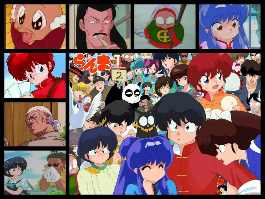 9-series-que-te-devolveran-a-la-infancia-2da-parte_8