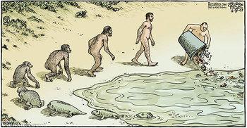 evolucion-LOL-1