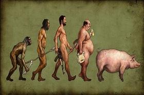evolucion-LOL-13