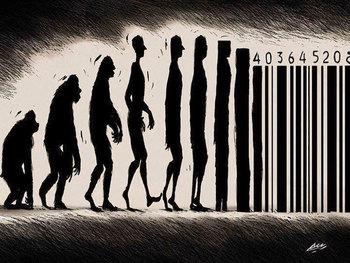 evolucion-LOL-4