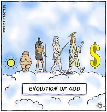 evolucion-LOL-5