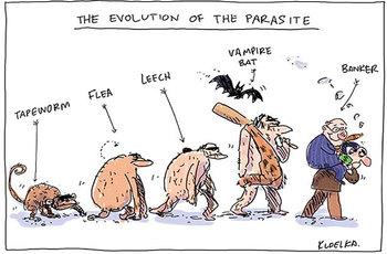 evolucion-LOL-6