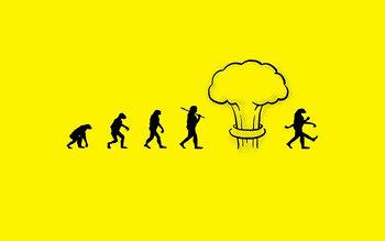 evolucion-LOL-9