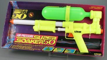 juguetes-que-podrían-hacerte-millonario-11-730x412