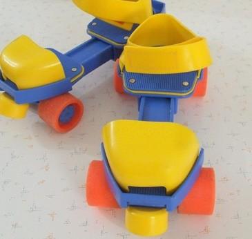 juguetes-que-podrían-hacerte-millonario-12-730x692
