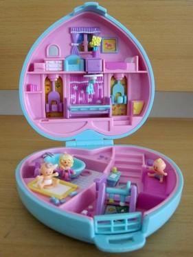 juguetes-que-podrían-hacerte-millonario-5-561x750