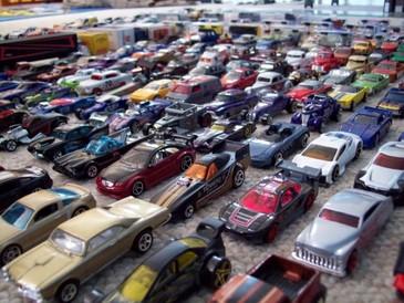 juguetes-que-podrían-hacerte-millonario-7-730x548