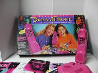 juguetes-que-podrían-hacerte-millonario-8