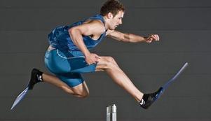 TOP 18 récords Guinness mundiales más raros o absurdos del deporte - CABROWORLD
