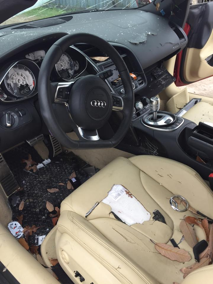 audi-r8-smashed-by-angry-wife-photo-via-gt-spirit_100499451_l