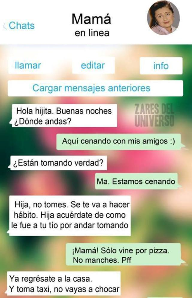 conversaciones-whatsapp-con-madre-1