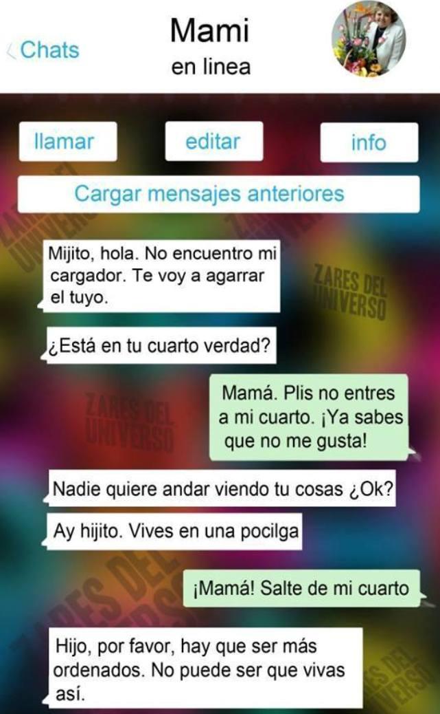 conversaciones-whatsapp-con-madre-2