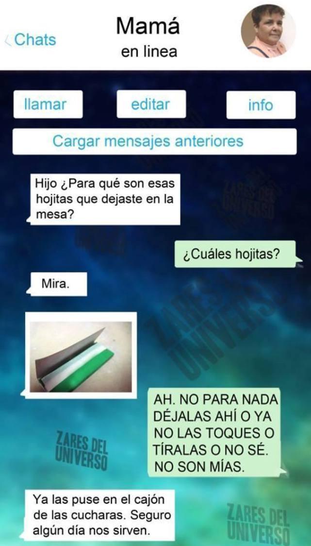 conversaciones-whatsapp-con-madre-4