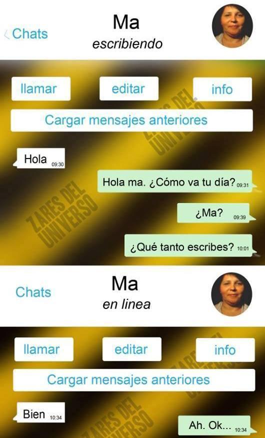 conversaciones-whatsapp-con-madre-5