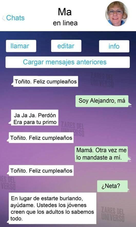 conversaciones-whatsapp-con-madre-6