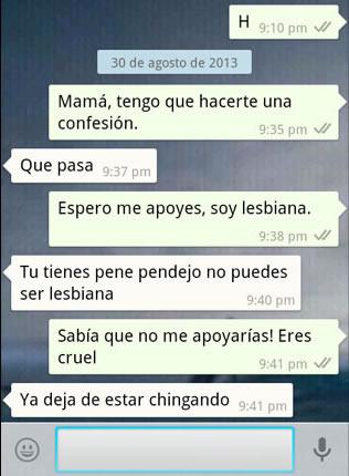conversaciones-whatsapp-mama-2