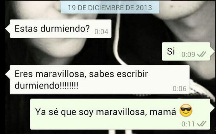 conversaciones-whatsapp-mama-4
