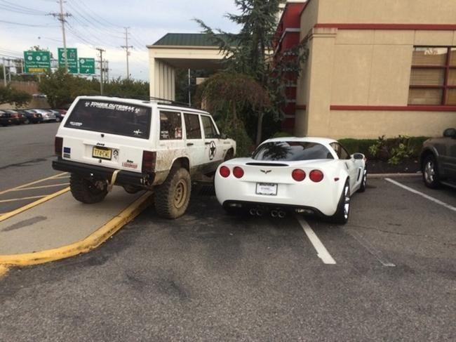 estacionamiento-13