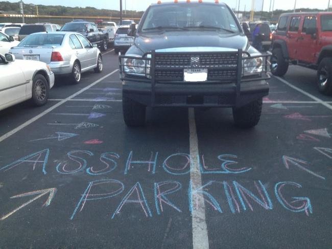 estacionamiento-5