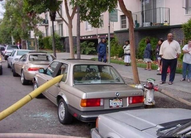 estacionamiento-7