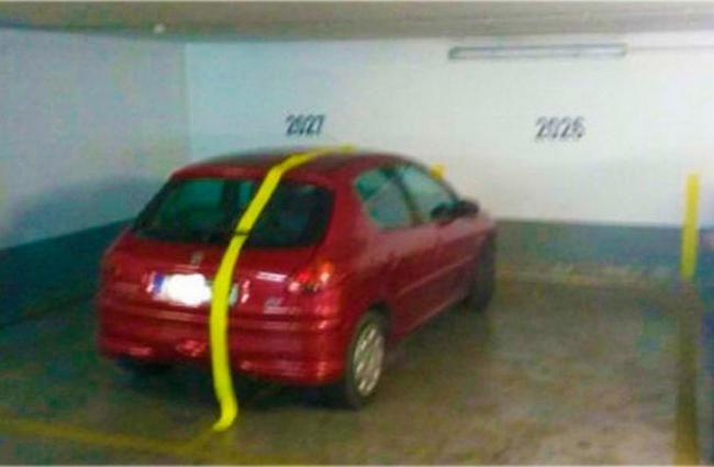 estacionamiento-9