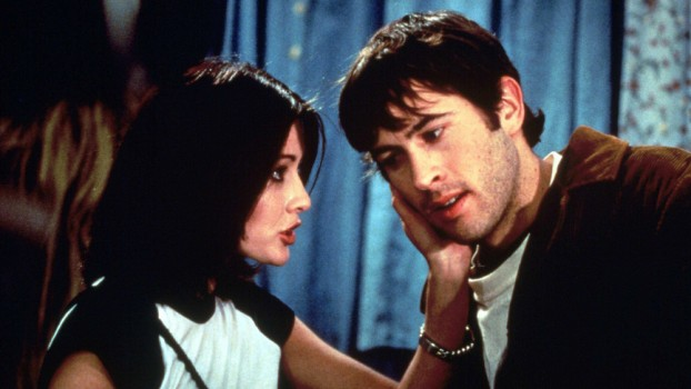 jason-lee-shannen-doherty-and-more-returning-for-mallrats-2-e1428280000776