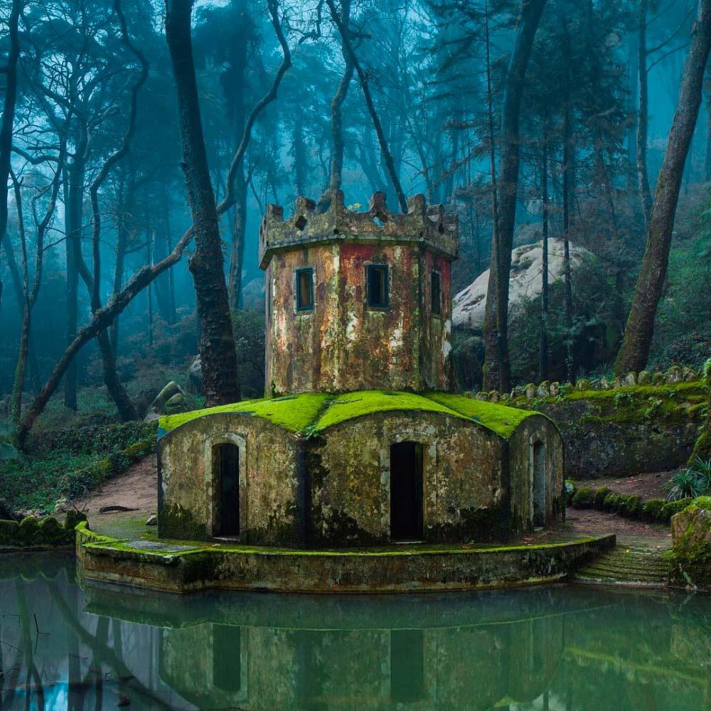 lugares-abandonados-1