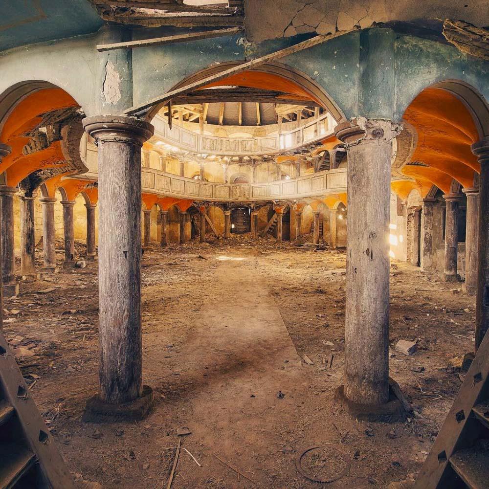 lugares-abandonados-10