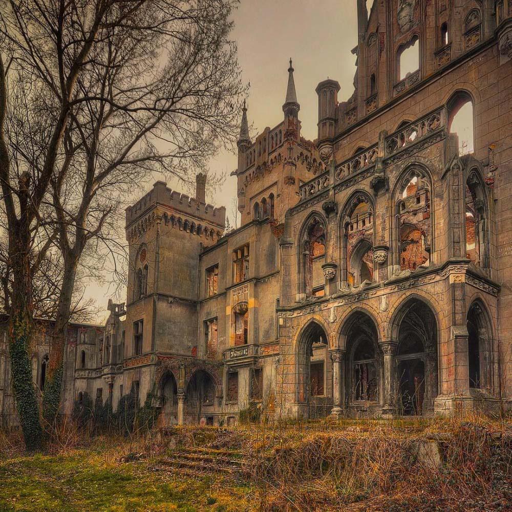 lugares-abandonados-14