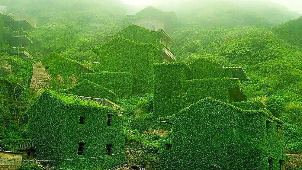 lugares-abandonados-15