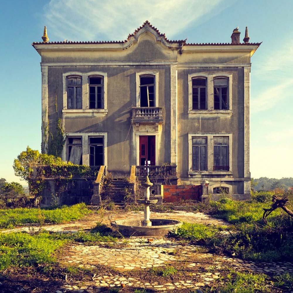lugares-abandonados-19