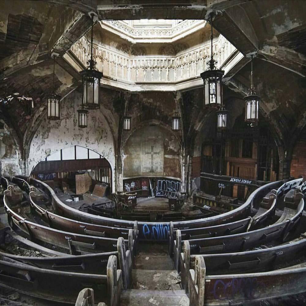 lugares-abandonados-2
