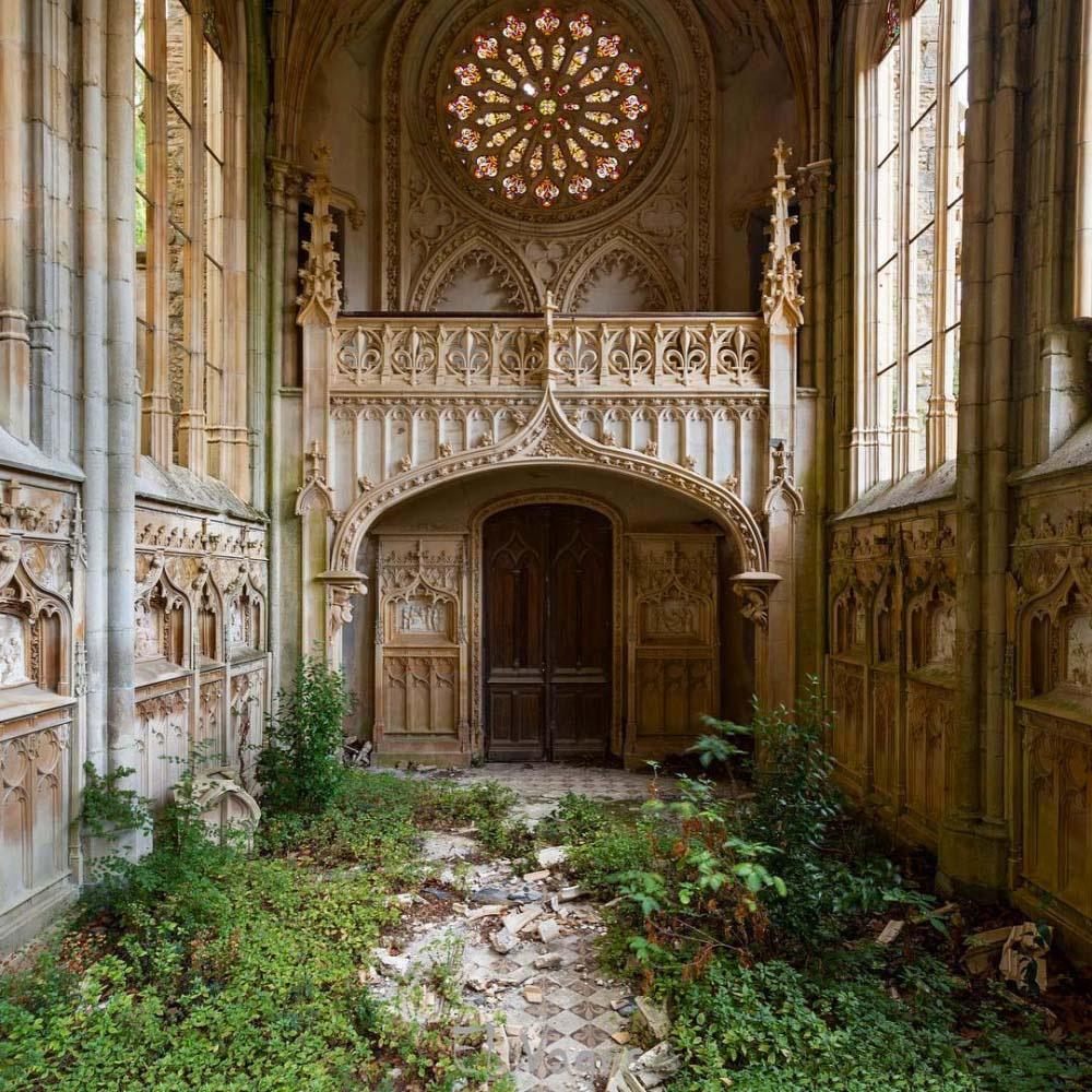lugares-abandonados-9