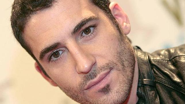 Los 12 actores espa oles m s guapos seg n las admins de - Miguel angel casas ...