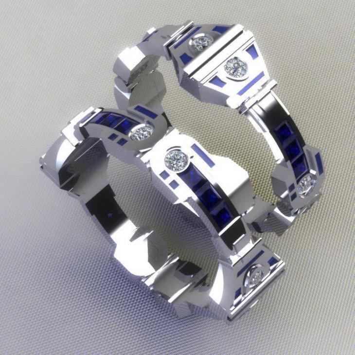 Anillos-de-compromiso-con-diseños-de-Star-Wars-10-730x730
