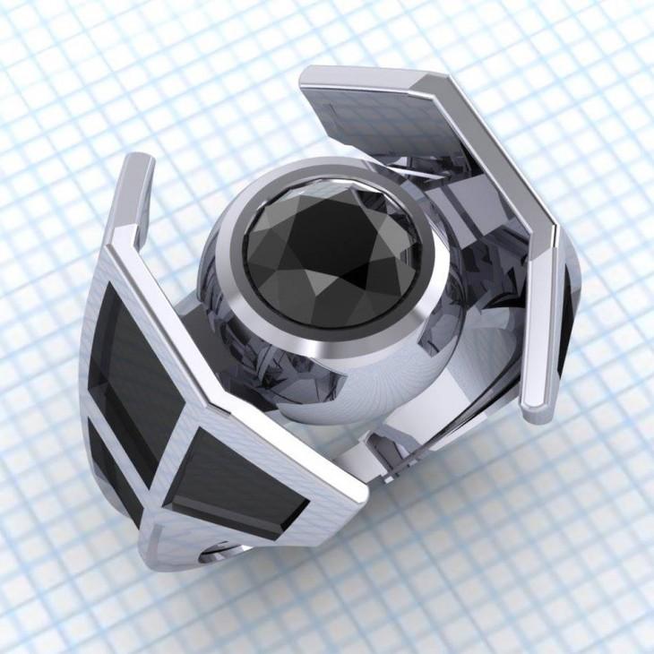 Anillos-de-compromiso-con-diseños-de-Star-Wars-18-730x730