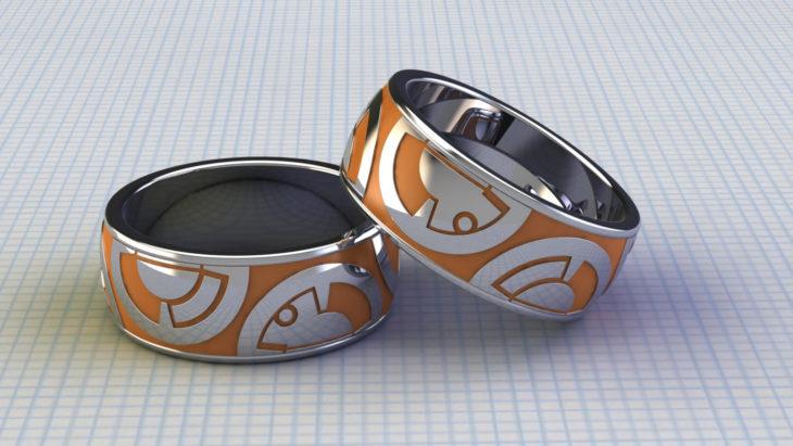 Anillos-de-compromiso-con-diseños-de-Star-Wars-19-1-730x411