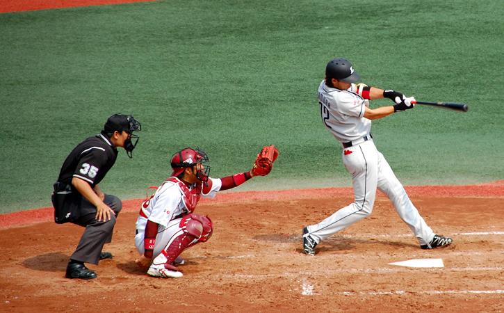 Banner_beisbol