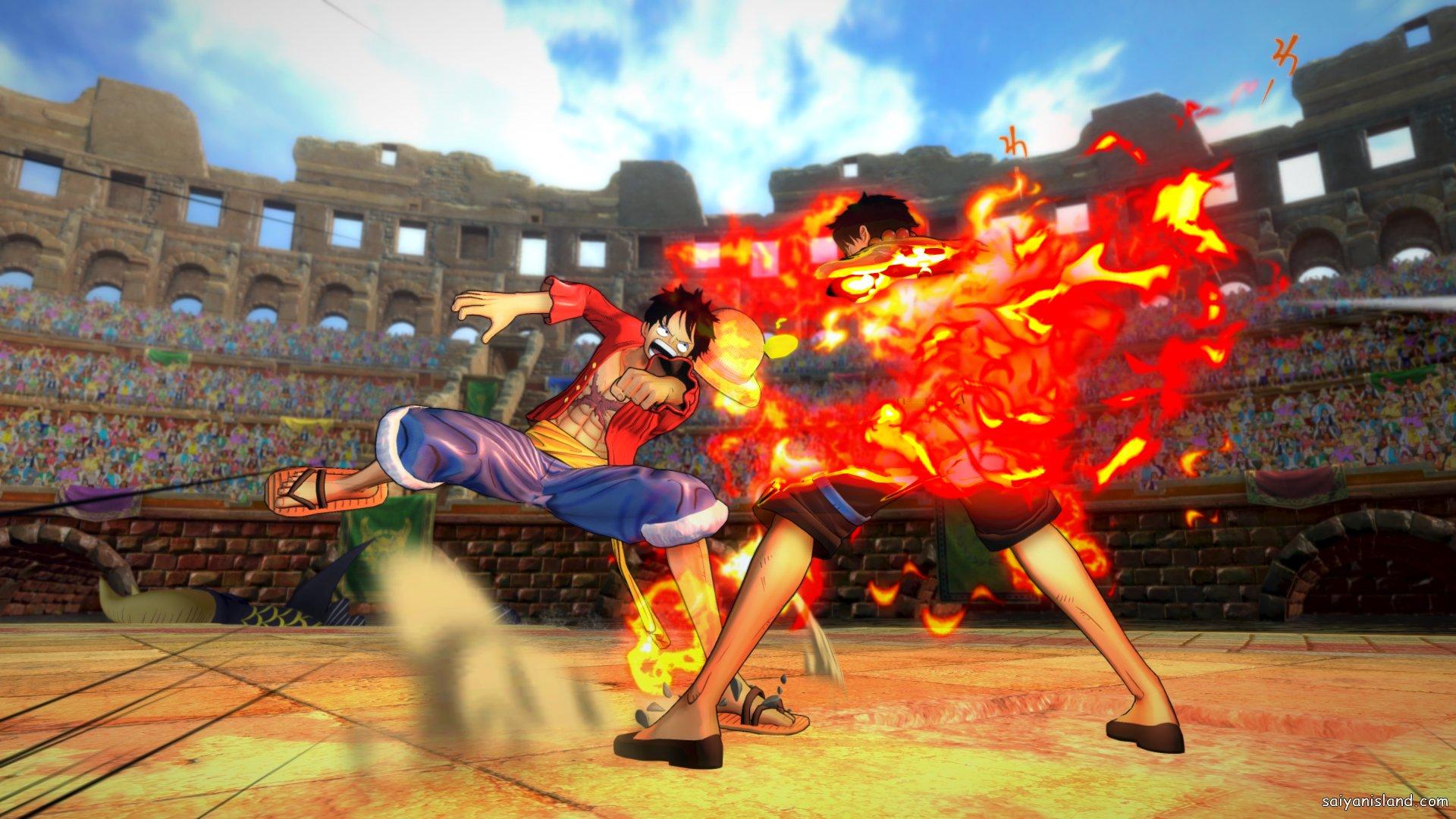 One-Piece-Burning-Blood-01