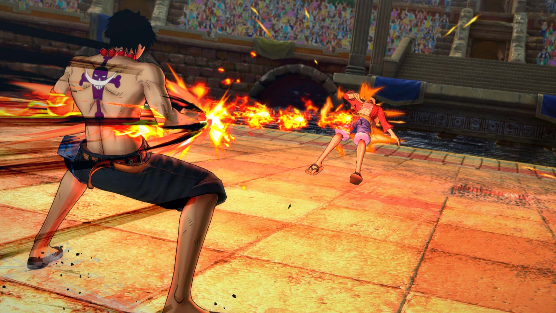 One-Piece-Burning-Blood_2015_10-21-15_003