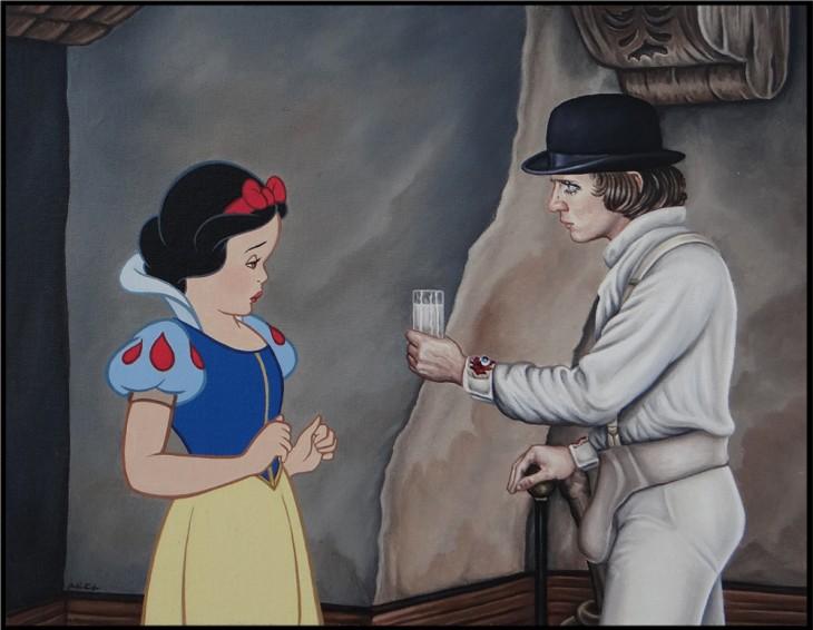 Princesas-de-Disney-con-villanos-del-cine-1-730x566