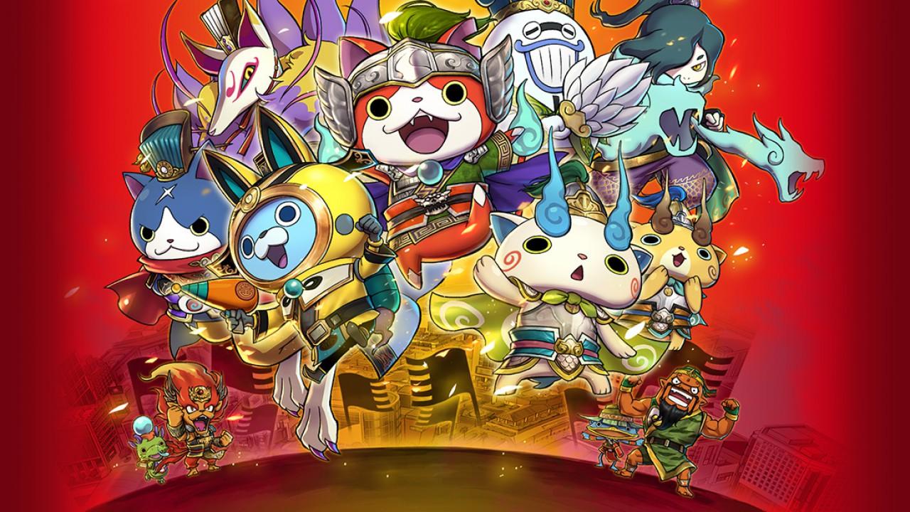 Yo-Kai-Sangokushi-1280x720
