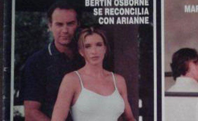 bertin_arianne-672xXx80