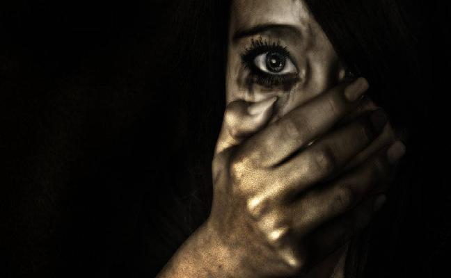 12 Terroríficas Historias De Terror En Solo 2 Frases Te