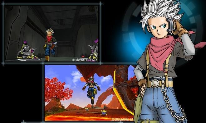 dragon-quest-monsters-joker-3-nintendo-3ds_277417