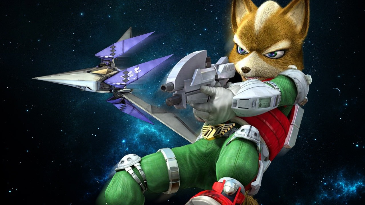 e3-2015-star-fox-zero-announced_fyd8