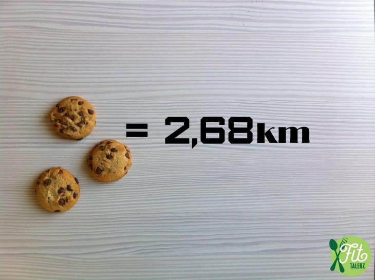 kilometros-por-correr-1-730x545