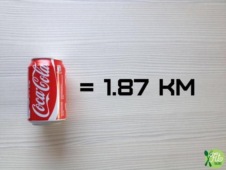 kilometros-por-correr-11-730x548