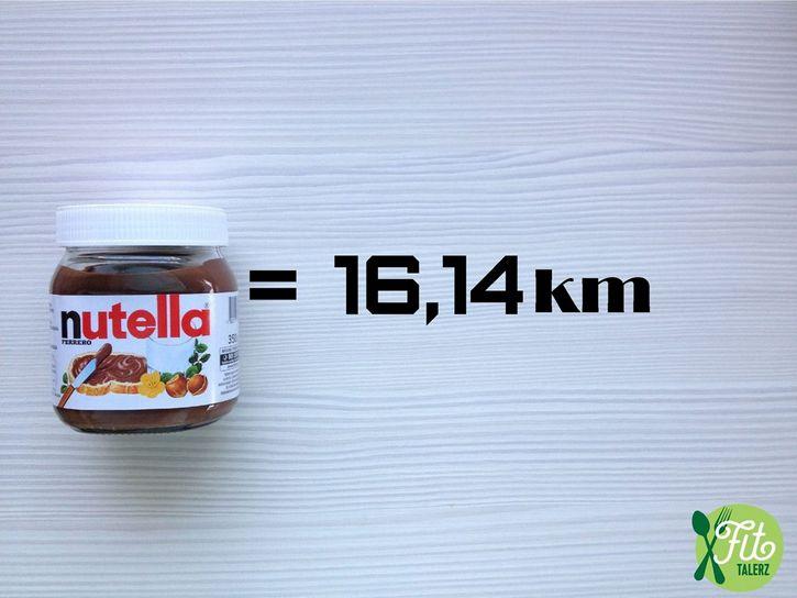 kilometros-por-correr-12